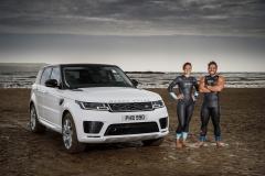 2019-Range-Rover-Sport-PHEV-Open-Water-Challenge-7
