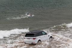 2019-Range-Rover-Sport-PHEV-Open-Water-Challenge-9