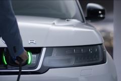 Range-Rover-Sport-PHEV-11