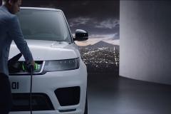 Range-Rover-Sport-PHEV-12