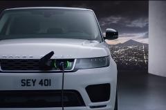 Range-Rover-Sport-PHEV-13