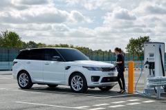 Range-Rover-Sport-PHEV-17