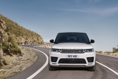 Range-Rover-Sport-PHEV-19