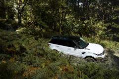 Range-Rover-Sport-PHEV-2