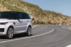 Range-Rover-Sport-PHEV-22