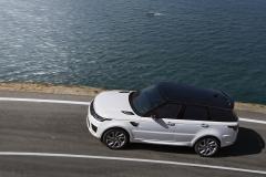 Range-Rover-Sport-PHEV-23