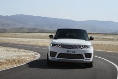 Range-Rover-Sport-PHEV-24