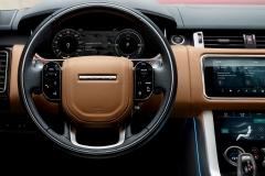 Range-Rover-Sport-PHEV-27