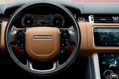 Range-Rover-Sport-PHEV-28