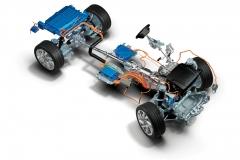 Range-Rover-Sport-PHEV-29