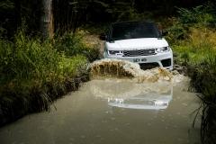 Range-Rover-Sport-PHEV-3