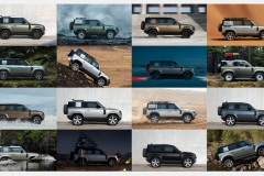 2020-Land-Rover-Defender-Distinctive-Silhouette-1