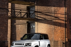 2021-Land-Rover-Defender-25