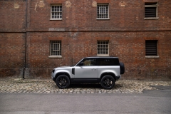 2021-Land-Rover-Defender-26