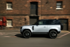 2021-Land-Rover-Defender-29