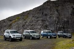 2021-Land-Rover-Defender-Family-2