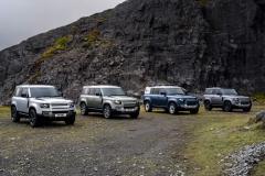 2021-Land-Rover-Defender-Family-4