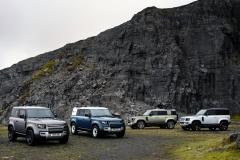 2021-Land-Rover-Defender-Family-5