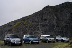 2021-Land-Rover-Defender-Family-6
