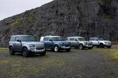2021-Land-Rover-Defender-Family-7
