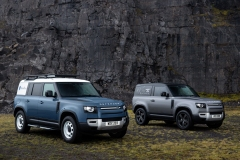 2021-Land-Rover-Defender-Family-8