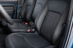 2021-Land-Rover-Defender-Hard-Top-Interiors-10