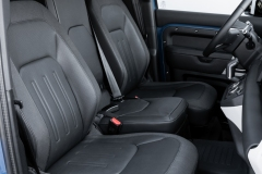 2021-Land-Rover-Defender-Hard-Top-Interiors-11