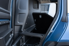 2021-Land-Rover-Defender-Hard-Top-Interiors-13