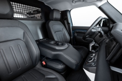 2021-Land-Rover-Defender-Hard-Top-Interiors-8