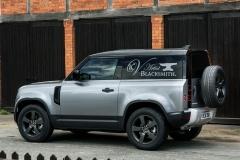 2021-Land-Rover-Defender-Hard-Top-10