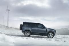 2021-Land-Rover-Defender-Hard-Top-2