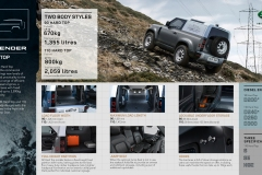 2021-Land-Rover-Defender-Infographics-2