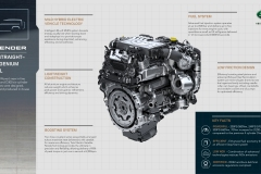 2021-Land-Rover-Defender-Infographics-4
