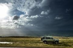 2021-Land-Rover-Defender-PHEV-11