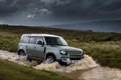 2021-Land-Rover-Defender-PHEV-13
