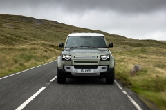 2021-Land-Rover-Defender-PHEV-19