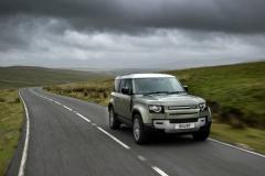 2021-Land-Rover-Defender-PHEV-20