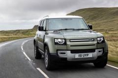 2021-Land-Rover-Defender-PHEV-24
