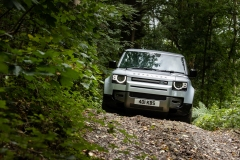 2021-Land-Rover-Defender-X-1