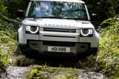 2021-Land-Rover-Defender-X-10