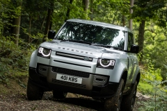 2021-Land-Rover-Defender-X-12