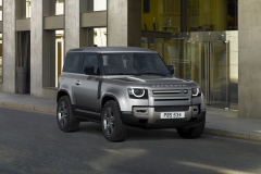 2021-Land-Rover-Defender-X-3