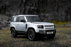 2021-Land-Rover-Defender-X-4
