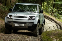 2021-Land-Rover-Defender-X-6
