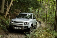 2021-Land-Rover-Defender-X-7