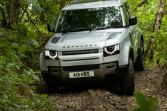 2021-Land-Rover-Defender-X-8
