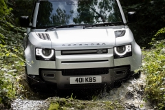 2021-Land-Rover-Defender-X-9