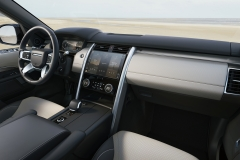 2021-Land-Rover-Discovery-Interiors-1