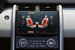 2021-Land-Rover-Discovery-Interiors-14