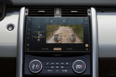 2021-Land-Rover-Discovery-Interiors-16